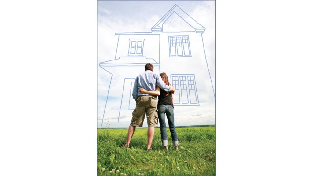 SPECIAL PROMOTIONAL: Real estate quality of life