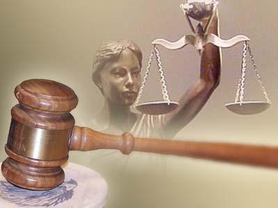 Woman sentenced for selling morphine pills