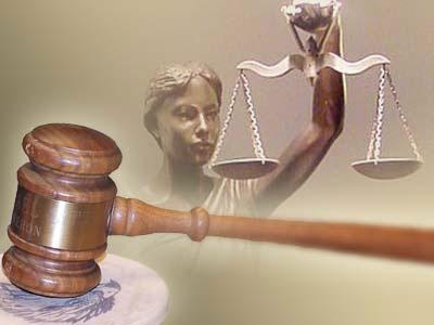 Son pleads not guilty to killing father