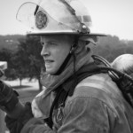 Madison Fire Department is 'really hurting' following death of firefighter, Ironman athlete
