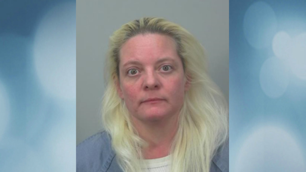 DeForest woman driving with suspended registration faces 4th OWI