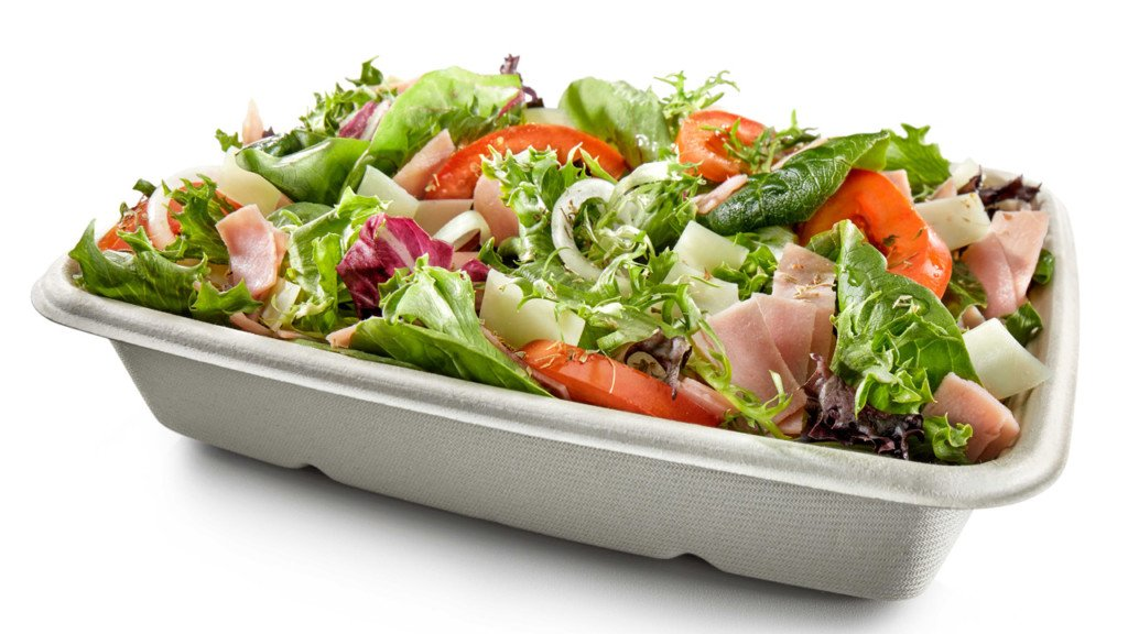 Cousins Subs introduces Sub in a Bowl