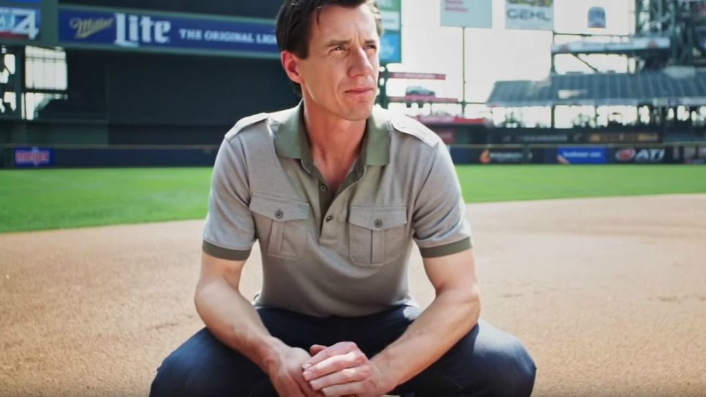 'Born a Brewer': Hear Craig Counsell narrate 2016 video that's giving fans chills before NLCS