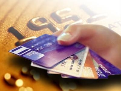 Experts offer easy, cheap tips to avoid identity theft