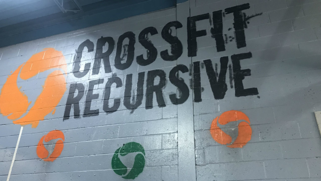 6 CrossFit gyms for drop-in workouts