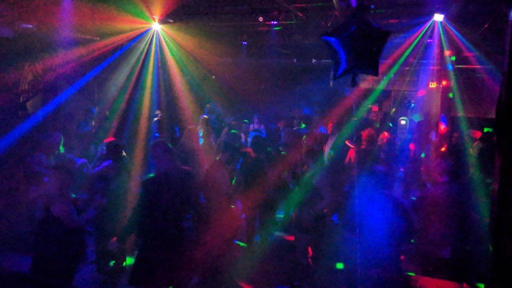 Come as you are to these 5 LGBTQ-friendly Madison nightclubs