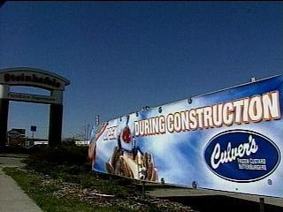 Culver's hits milestone with 500 locations