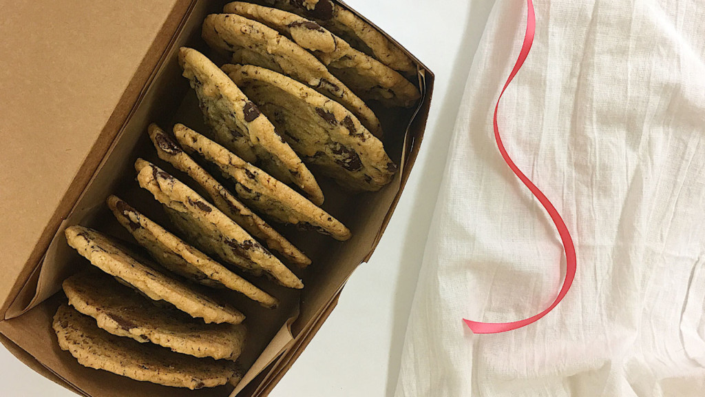 6 must-have cookies in Madison
