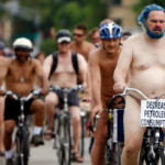 20 weird and wonderful things in Madison