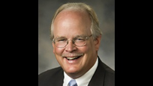 Sen. Dale Schultz to retire