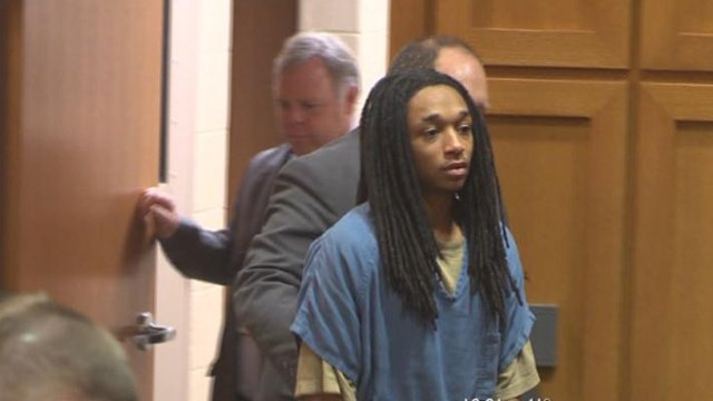 Repeat offender given another chance, instead sentenced to prison
