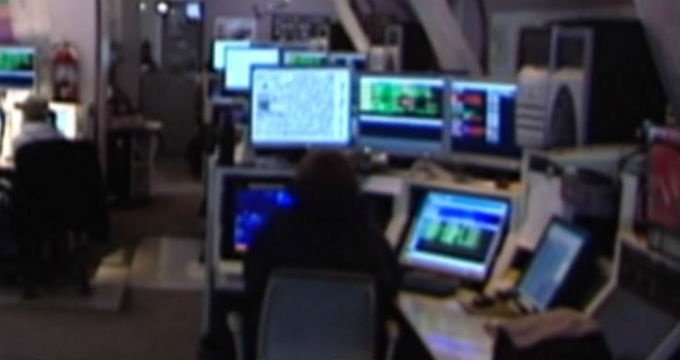 Madison officials have serious concerns about 911 dispatch center