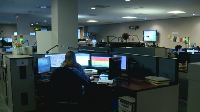 More than 5K callers wait longer than 40 seconds for 911 dispatch to answer