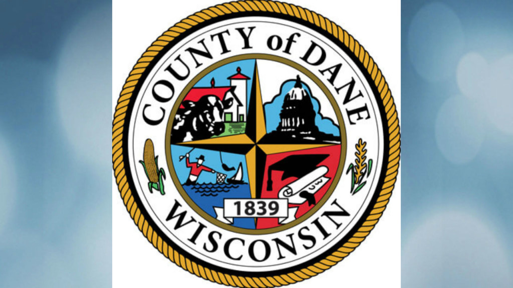 Dane County officials announce new mental health, addiction recovery initiatives in 2020 budget