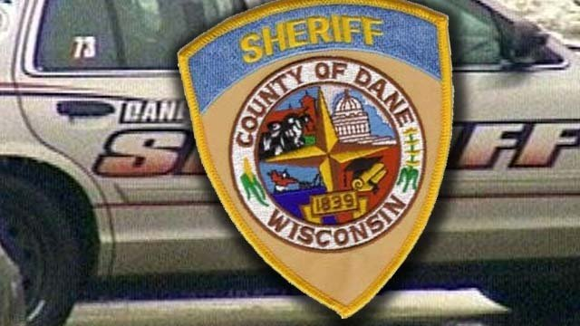 Dane County deputy under investigation