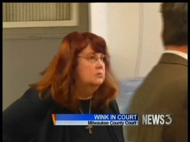 Sentencing postponed again for former Walker aide