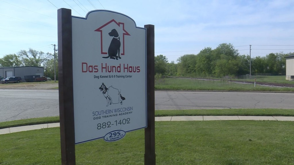 Evansville bed bug detection service uses dogs to track bugs