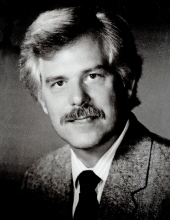 Dr. David L. Zierath