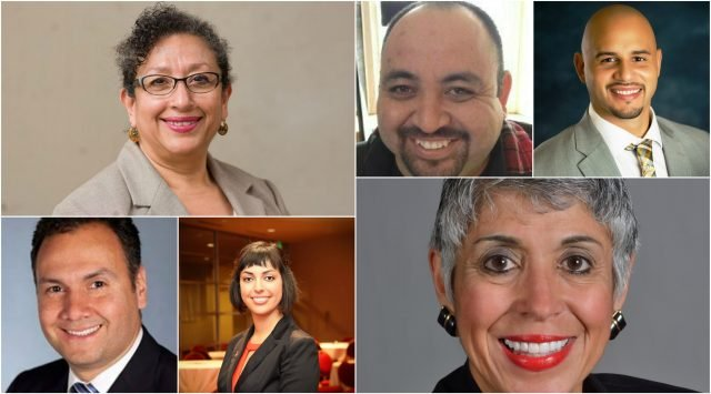 29 Most Powerful Latinos in Wisconsin, Part 5