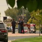 'No other option': DA clears officers who shot, killed WTS Paradigm gunman