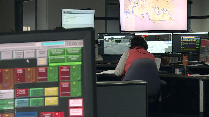 Dane County 911 dispatchers save lives by administering CPR over phone