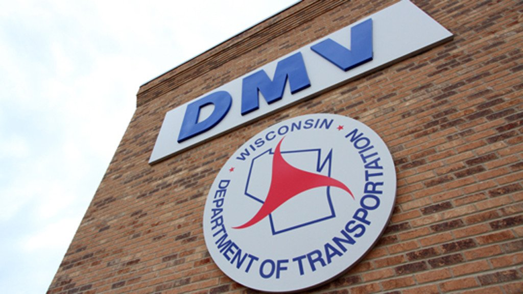 Lawsuit: DMV forced Wisconsin woman to walk without cane, causing fall