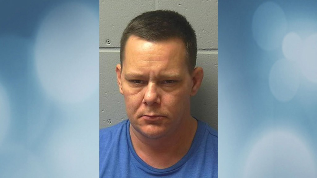 42-year-old man facing reckless homicide charges in overdose death