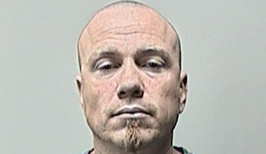 Man charged with 6th OWI on east side