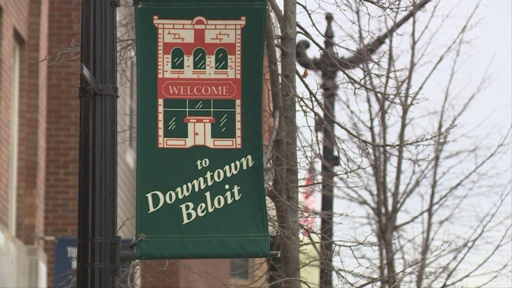 Study says Beloit is the worst place to live in Wisconsin, leaders there say that's not true