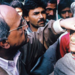 Combat Blindness International has been restoring sight for 35 years
