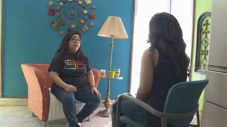 Local Dreamer concerned as DACA deadline approaches