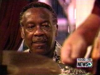 Two Madison events will honor Clyde 'the Funky Drummer' Stubblefield