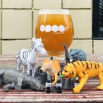 Imbibe and thrive at 11 drink events this week