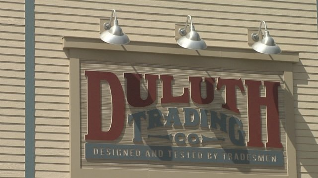 WEDC grant aims to add jobs in Mt. Horeb