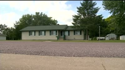 Fortified facility moving to 800-person town concerns residents
