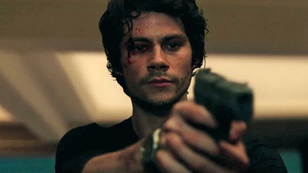 Review: 'American Assassin' as generic as it gets in its genre