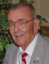Earl L. Brassington