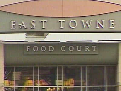 FBI to host threat-response training at East Towne Mall