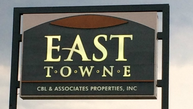 New retailer, pub headed to East Towne Mall
