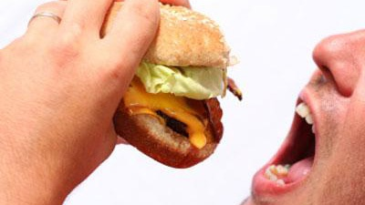 Consumer Reports: Best and Worst Fast Foods