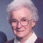 Elda C. Hottenstein