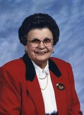 Eleanor C. Martinelli