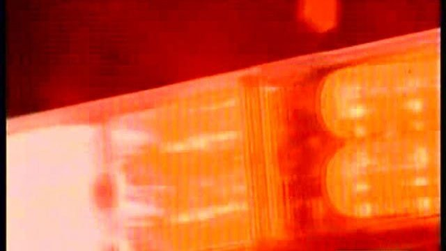 Motorcyclist killed in collision in Janesville