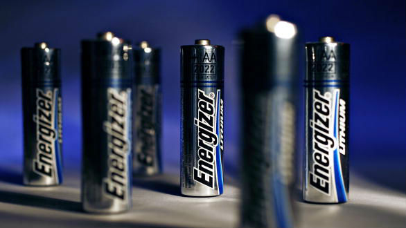 Long-time Vermont battery producer moving to Wisconsin