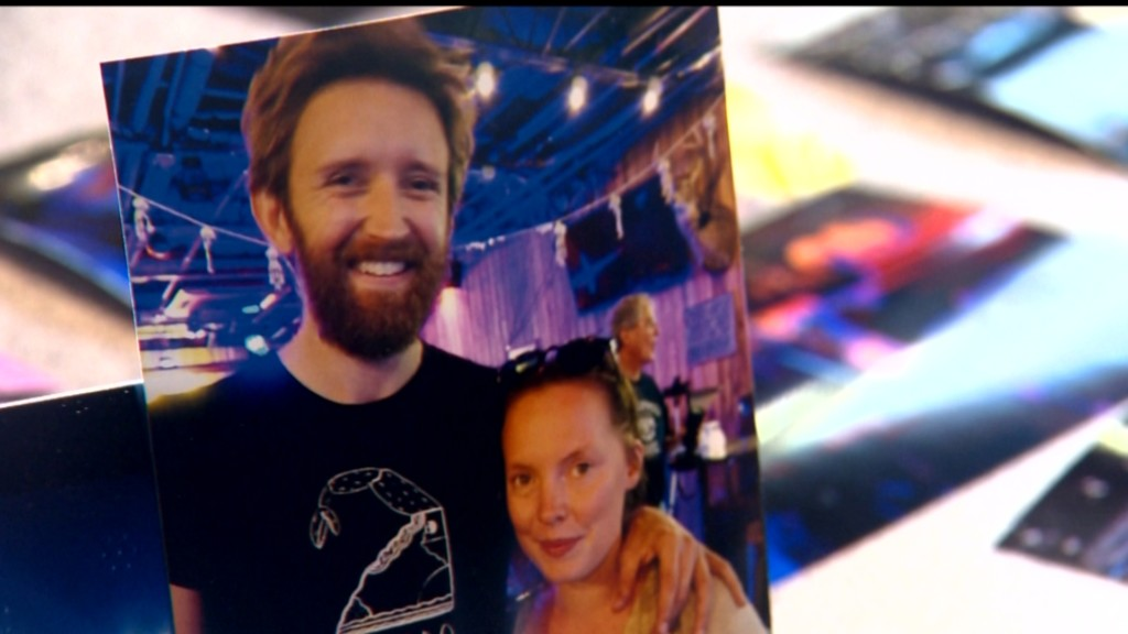 Tonight at 10: Middleton to Grammys: Follow this Dane County native's journey to fame