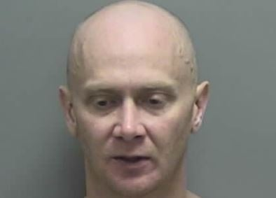Janesville man faces hit-and-run charges