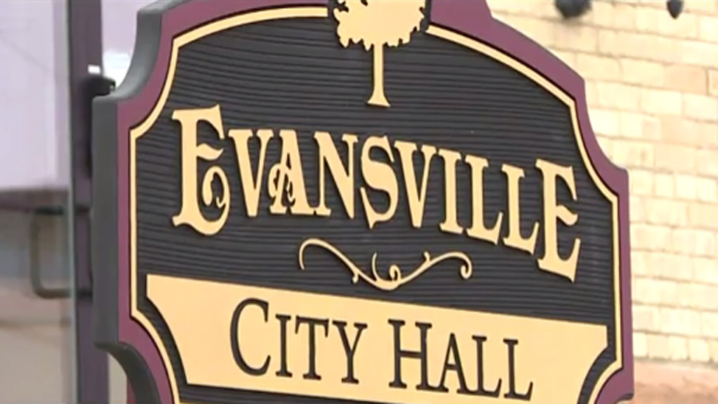 Evansville residents see jump in utility costs