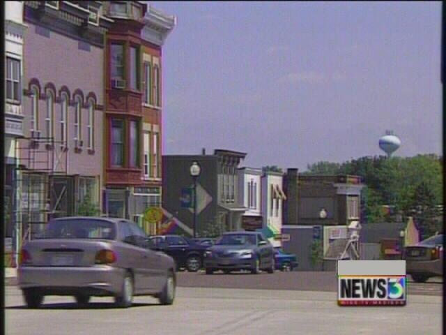 Art crawl to feature 25 artists, 20 businesses in Evansville