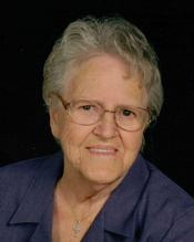 Evelyn E. Kosharek