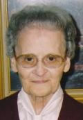 Evelyn L. (Lester) Powers